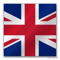 Английский язык - 45 лучших аудиокурсов и учебников + English Grammar in Use