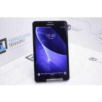 """7"""" Samsung Galaxy Tab A (8Gb, 1.5Gb ОЗУ). Гарантия"""
