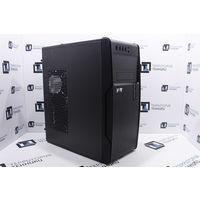 ПК HAFF-1508 на Core i3 (4Gb, 500Gb). Гарантия
