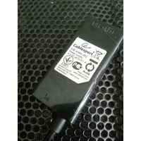 Micro USB-HDMI Шнур-адаптер Конвертер