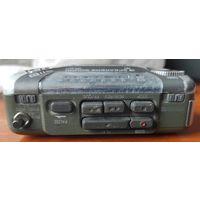 Panasonic rq-a220