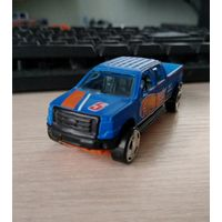 F 150 (hot wheels)