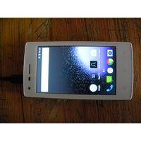 Мобильный телефон б.у. Tele2 Mini 1.1 (2сим)