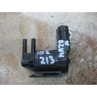 102213 Mazda 2.0td клапан вакуумный K5T44090