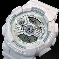 Цена снижена Суперстильные часы G-SHOCK
