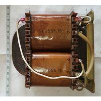 Трансформатор Т4.2558.16