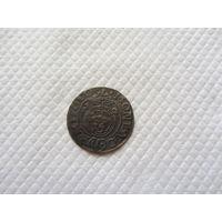 Полторак 1622