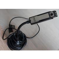 Веб-камера A4Tech PK-600MJ