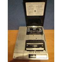Автоответчик телефонный 80-х