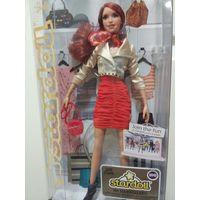 Barbie stardoll 2