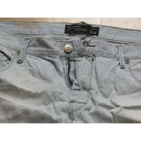 Испанские фирменные джинсы Pull and Bear .