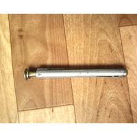 Металлический рамный дюбель 10х82-1шт.