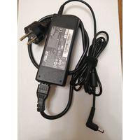 Зарядное устройство для ноутбука Asus (оригинал)