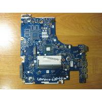 Материнская плата Lenovo G50-30 ACLU9/ACLU0 NM-A311