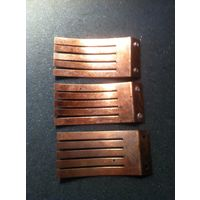 Лепесток подпружиненный (цена за 1шт)