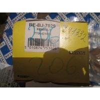 Лот 403. MOOG RE-BJ-7025 - ШАРОВАЯ ОПОРА RENAULT LAGUNA, SAFRANE. Старт с 10 рублей!