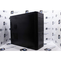 ПК Cooler Master-1152 (6 ядер, 8Gb, 640Gb, GeForce GTX 660 2Gb). Гарантия