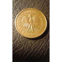 2 гроша 2002