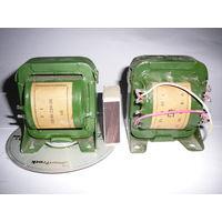 Трансформатор ТН 46-220-50 (ТН46)