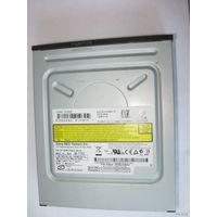 DVD/CD RW Sony Nec (AD-7170s,AD-7200s)  Sata не рабочие