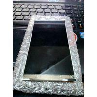 LCD ЖК Дисплей HTC Desire 610