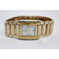 Наручные часы Rotary Watch LB02952