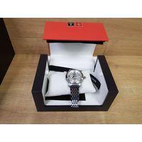 Часы Tissot PRC 200 T014410 A (а.46-019299)