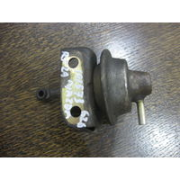 101573 Mazda 626GW клапан впускного коллектора RF2A 2.0tdid
