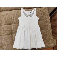 Нарядное платье Select р.38-40