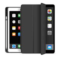 Чехол для планшета iPad Air 2020