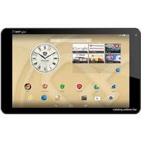 Планшет Prestigio MultiPad Muze 5001 8GB 3G (PMT5001_3G_BK)