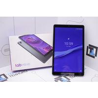 "8"" Lenovo Tab M8 TB-8505X 2GB/32GB LTE. Гарантия"