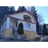 Дом с участком 3 км от Минска