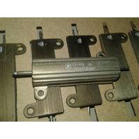 Резистор С5-47 С5-47В 40Вт 16 Ом +-5%