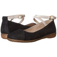 Новые туфли Livie Luca 29-30 размера