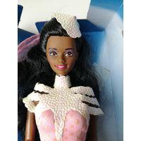 Барби \ Barbie Ice Capades 1989 AA