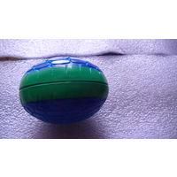 Игрушка яицо-трансформер, дракончик. распродажа