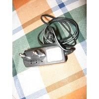 Зарядное устройство. Блок питания AC/DC Adaptor Jin Yin