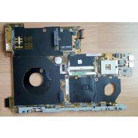 Материнская плата для ноутбуков ASUS A8JP (z99)