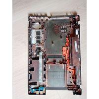 Поддон для Acer V3-series