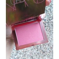 Румяна Nars Orgasm Blush лимитка 8 гр