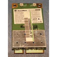 Модуль от ноутбука ASUS F9E