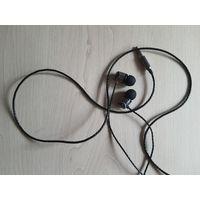 Наушники SoundMagic IN-EAR E10