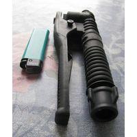 Опрыскиватель ОП-202 Роса (ручка)