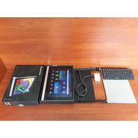 Отличный планшет Lenovo Yoga 2 1050L