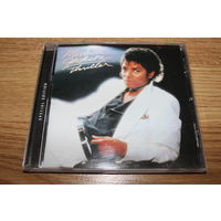 Michael Jackson - Thriller - CD