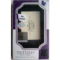 Упаковка от Чехла Tetded для Blackberry Classic ; 2 руб