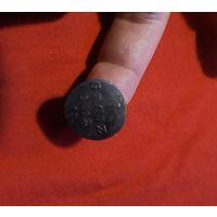 1 грош 1812 год Герцогство Варшавское